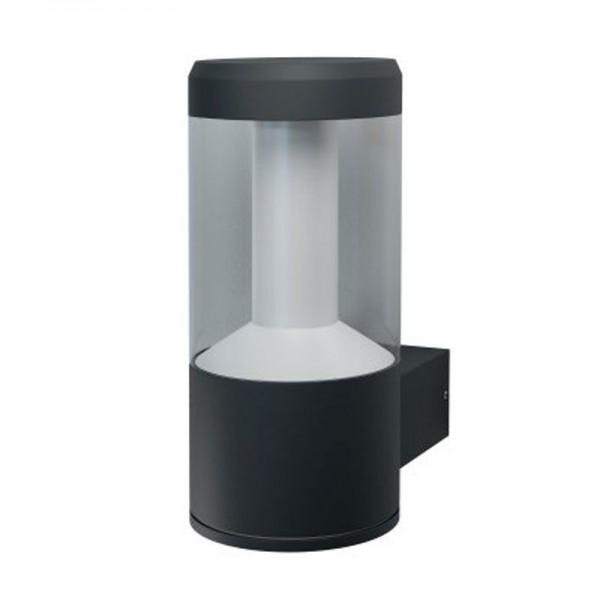 Osram/LEDVANCE SMART+ Lantern Wall 12W 2700-6500K änderbar 650lm IP44