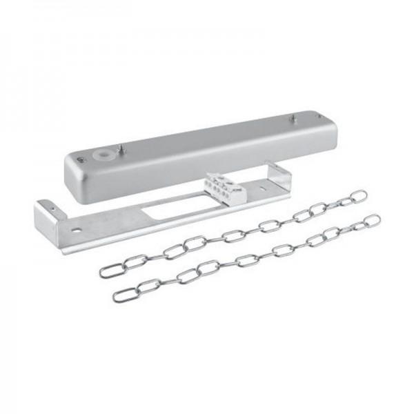 Osram/LEDVANCE Suspension Chain Kit für Emergency EXIT Sign