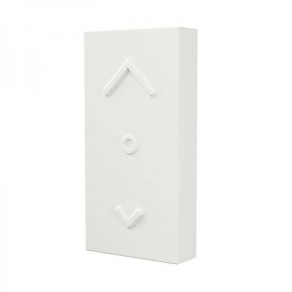 Osram/LEDVANCE SMART+ Mini Switch weiß