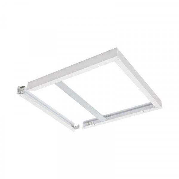 Ledvance LED Zubehör Panel Surface Mount Kit /Aufbau