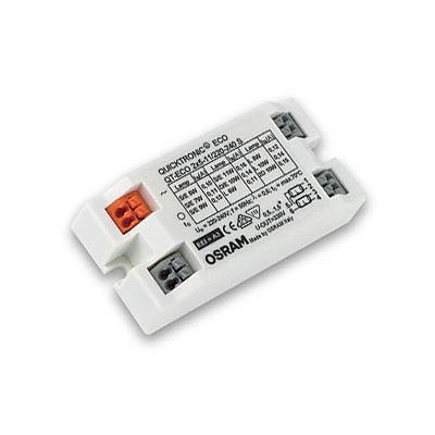 Osram/LEDVANCE QT-ECO 2x5W-11W/220-240V S