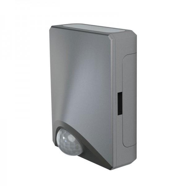 Osram/LEDVANCE LED Außenleuchte DoorLED Up an Down 1,1W 4000K kaltweiß 40lm IP54