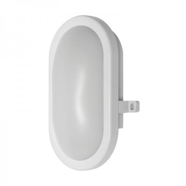 Osram/LEDVANCE LED Außenleuchte Bulkhead 11W 4000K kaltweiß 800lm IP54
