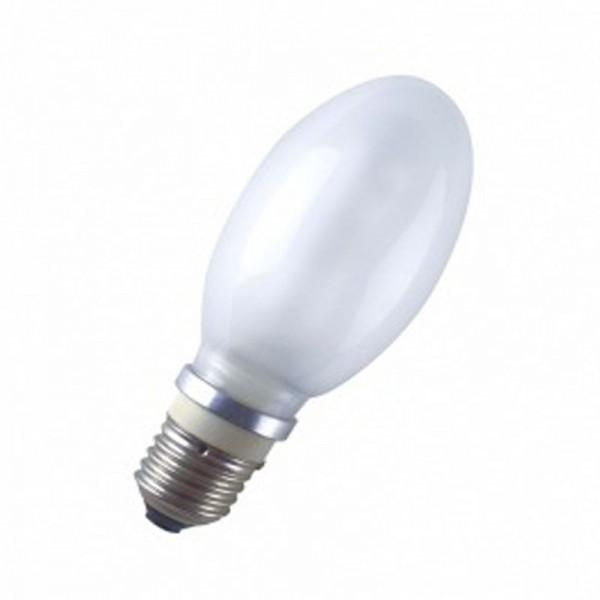 Osram/LEDVANCE Powerball 70W 2900K warmweiß 6700lm E27 dimmbar