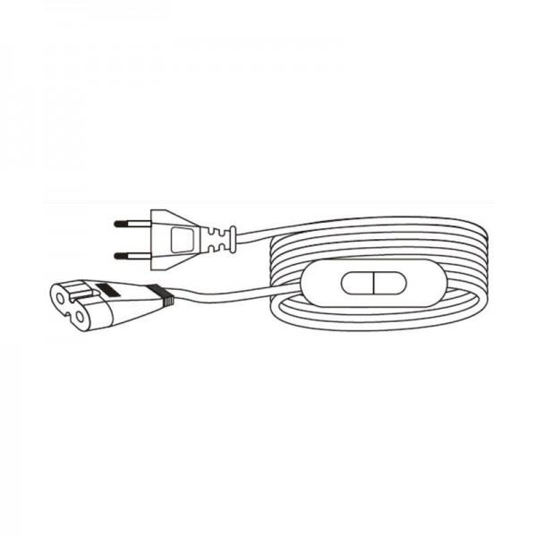 Osram/LEDVANCE Anschlusskabel Polybar