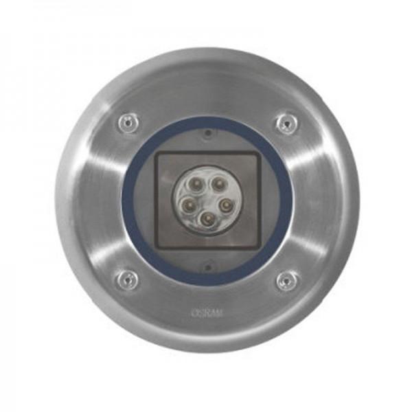 Osram/LEDVANCE LED LED-Stadt- und Parkleuchten AaLED 7,6W 3000K warmweiß nicht dimmbar EVG