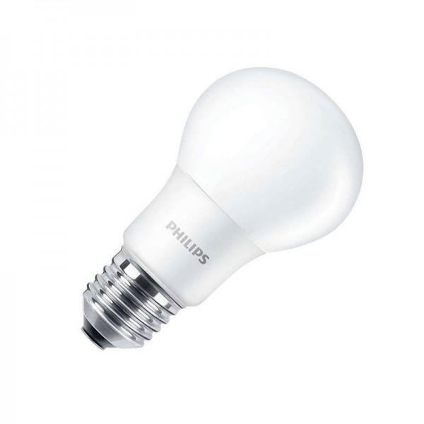 Philips CorePro LEDbulb 8W 2700K warmweiß 806lm E27 nicht dimmbar