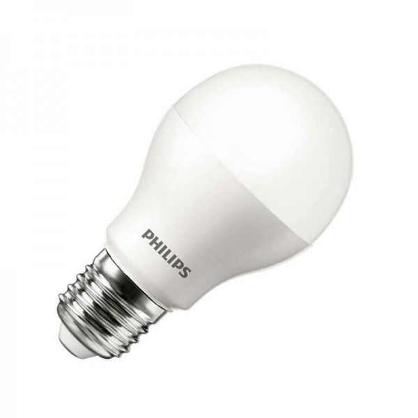 Philips CorePro LEDbulb 4W 3000K warmweiß 350lm E27 nicht dimmbar