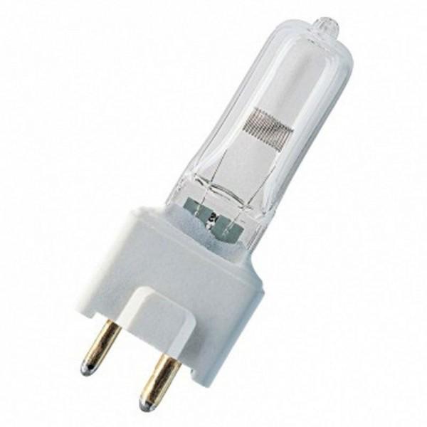 Osram/LEDVANCE Xenophot 64654 250W 24V 3450K warmweiß 9000lm GY9.5 nicht dimmbar