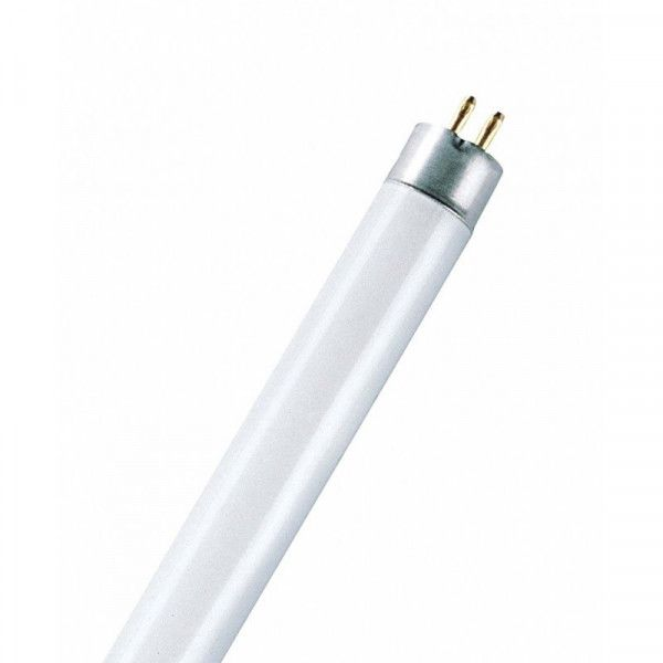 Osram/LEDVANCE T5-Röhre Lumilux 49W 6500K tageslichtweiß 4100lm G5 dimmbar