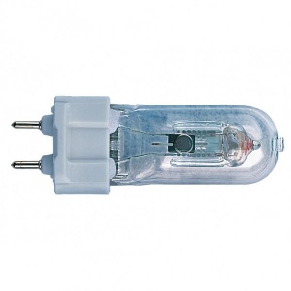 Osram/LEDVANCE Powerstar 70W 4200K 5800lm G12 nicht dimmbar