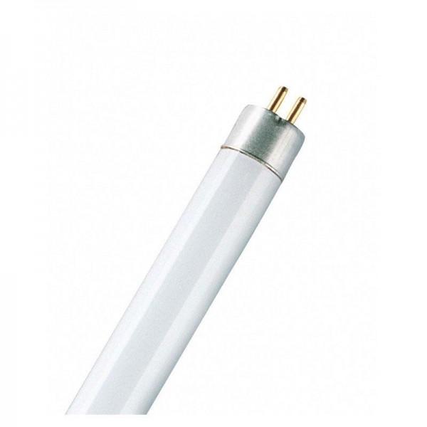 Osram/LEDVANCE Basic T5 13W 6500K tageslichtweiß G5 nicht dimmbar