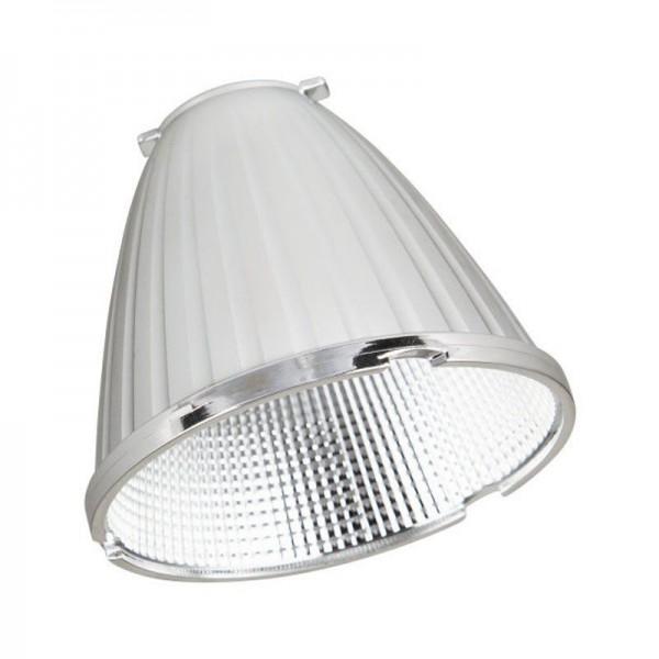 Osram/LEDVANCE Track Reflektor D75 15°