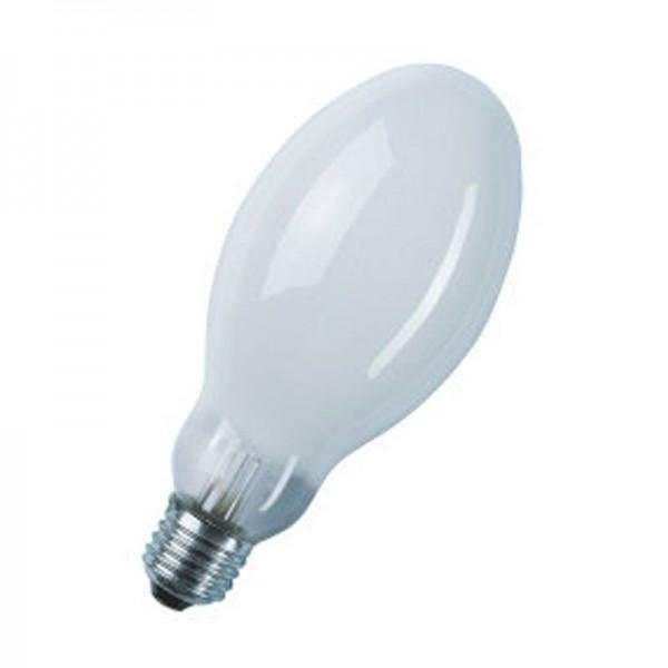 Osram/LEDVANCE Vialox 100W 2000K 10400lm E40 dimmbar