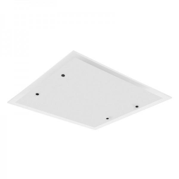 Osram/LEDVANCE LED Lunive Area 24W 3000K warmweiß 1520lm nicht dimmbar