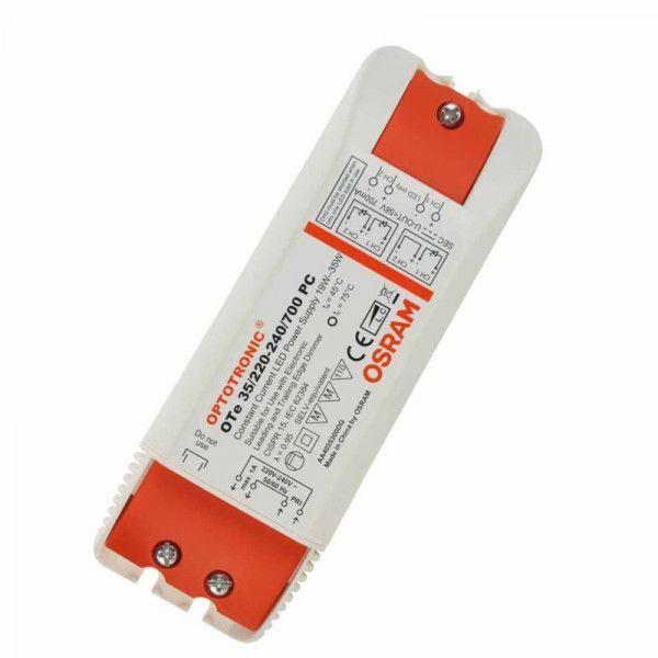 Osram/LEDVANCE OPTOTRONIC OTe 35W/220-240V/700 PC