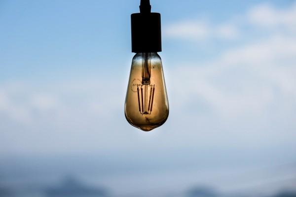 Lampensockel-2