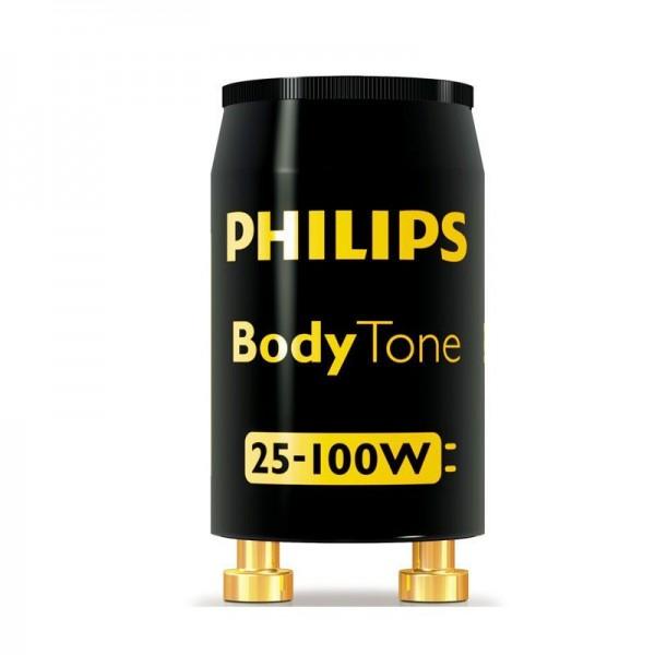 Philips Starter 25-100W 220-240V