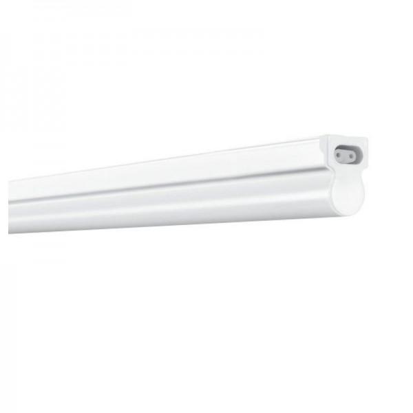 Osram/LEDVANCE LED Linear Compact Batten 1200 20W 3000K warmweiß 2000lm IP20 Weiß