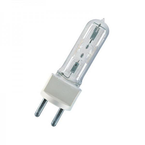 Osram/LEDVANCE 575W 95V 6000K tageslicht 49000lm GX9.5