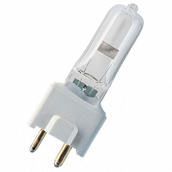 Osram/LEDVANCE 64643 150W 24V 3450K neutralweiß 5000lm GY9.5 dimmbar