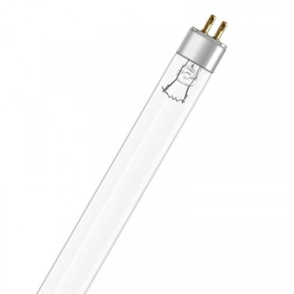 Osram/LEDVANCE UV-C Lampe Puritec HNS 6W G5 nicht dimmbar