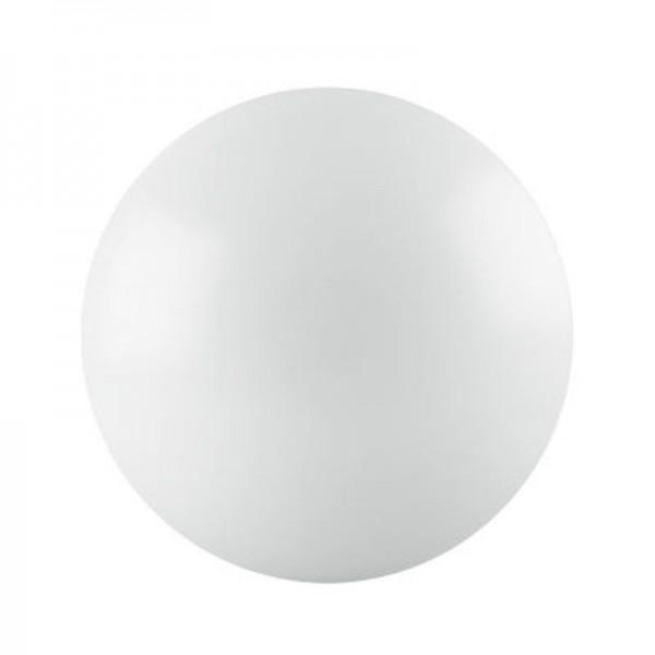 Osram/LEDVANCE Surface Compact IK10 24W 3000K neutralweiß 1800lm Weiß