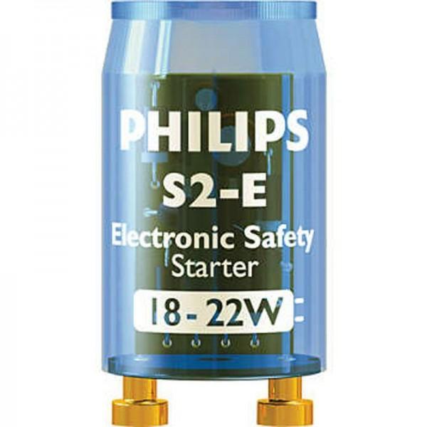 Philips Starter 18-22W 220-240V