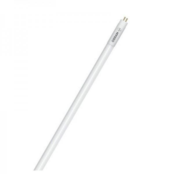 Osram/LEDVANCE LED Substitube T5-Röhre 16W 3000K warmweiß 2200lm matt G5 nicht dimmbar Netzbetrieb