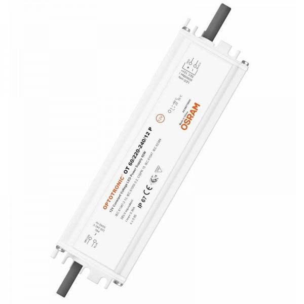 Osram/LEDVANCE OPTOTRONIC OT 60/220-240V/12 P