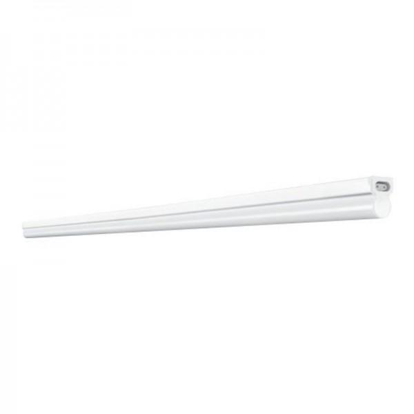 Osram/LEDVANCE LED Linear Compact Batten 1500 25W 4000K kaltweiß 2500lm IP20 Weiß