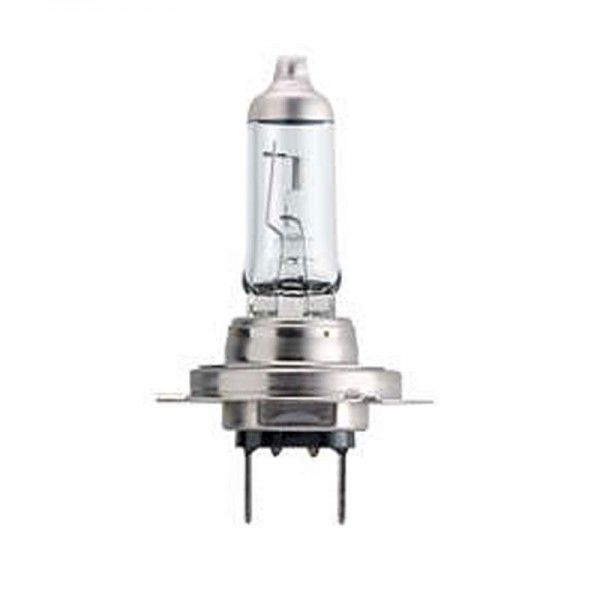 Philips EcoVision H7 12972LLECOC1 55W 12V PX26d nicht dimmbar