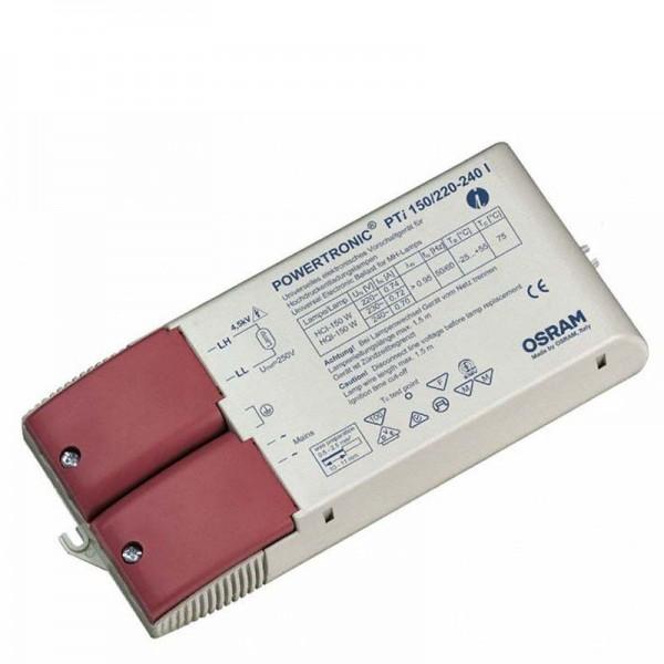 Osram/LEDVANCE PTI 150/220-240V I Powertronic