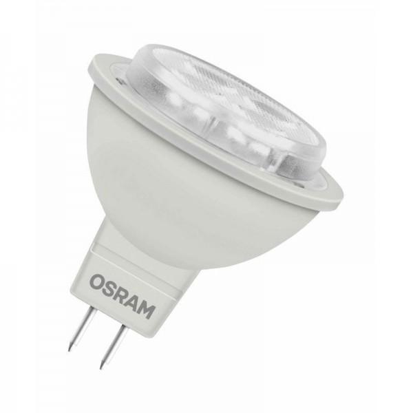 Osram/LEDVANCE LED Parathom Pro MR16 ADV GU5.3 20 4,4W 4000K neutralweiß 230lm GU5.3 dimmbar