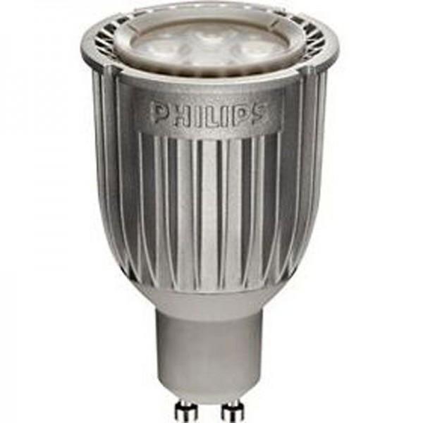 Philips LED Master LEDspot HV 8W 4000K neutralweiß GU10 dimmbar 40°