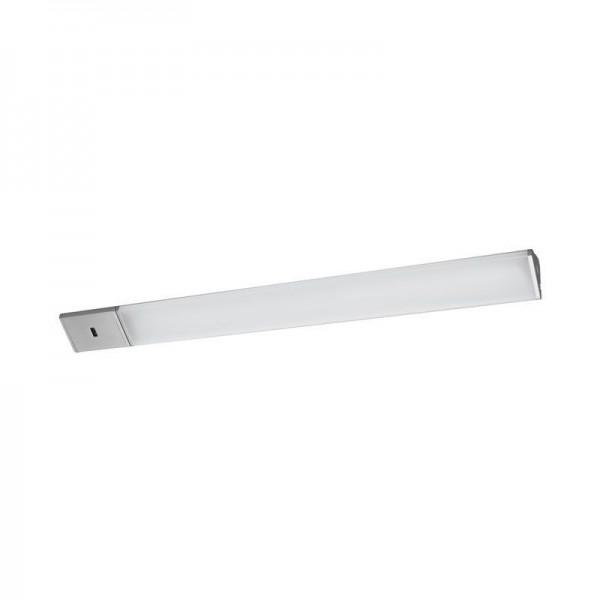 Osram/LEDVANCE LED Unterbauleuchte Cabinet Corner 5W 3000K warmweiß 320lm dimmbar