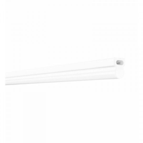 Ledvance LED Wand- /Deckenleuchte Linear Compact HO 1500 25W 3000K warmweiß 2500lm IP20