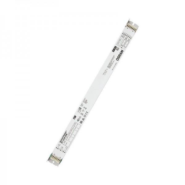 Osram/LEDVANCE QT 2x58W 220-240V DIM