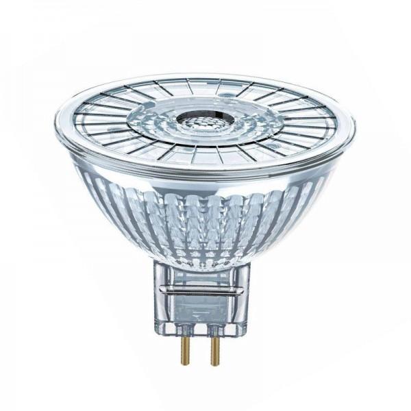 Osram/LEDVANCE LED Parathom MR16 20 3W 4000K neutralweiß 230lm GU5.3 dimmbar