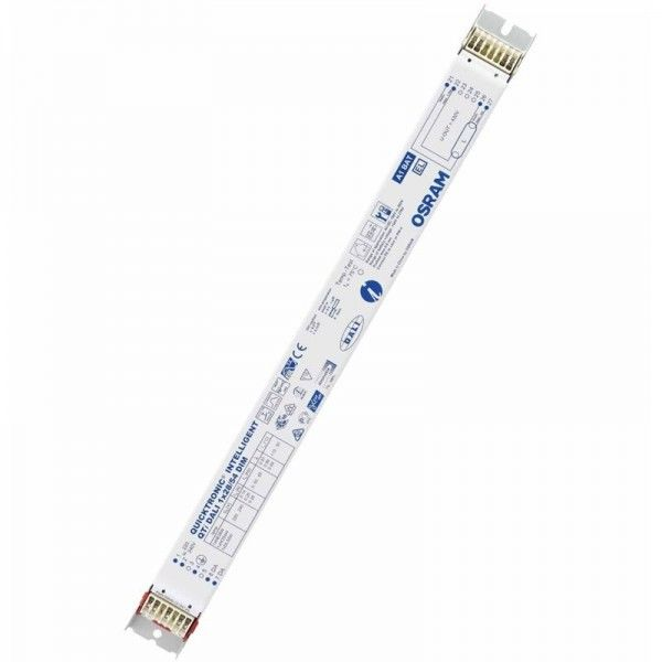 Osram/LEDVANCE QTI 1x14/24W 220-240V