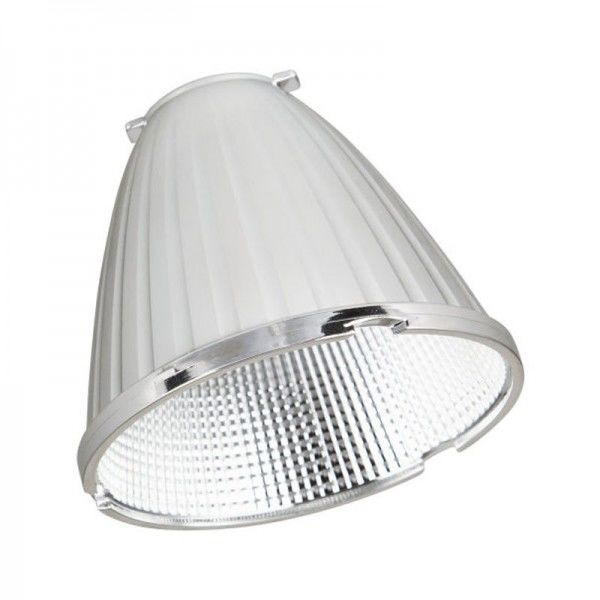 Osram/LEDVANCE Track Reflektor D95 15°