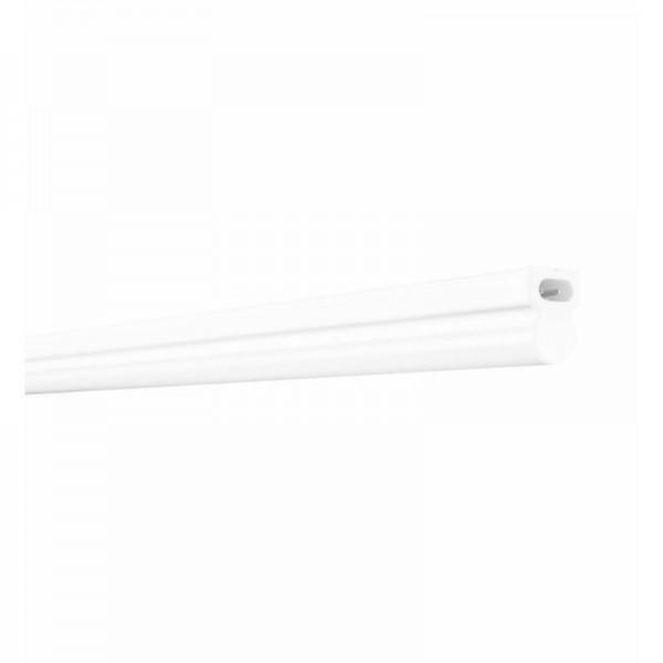 Ledvance LED Wand- /Deckenleuchte Linear Compact HO 1500 25W 4000K neutralweiß 2500lm IP20