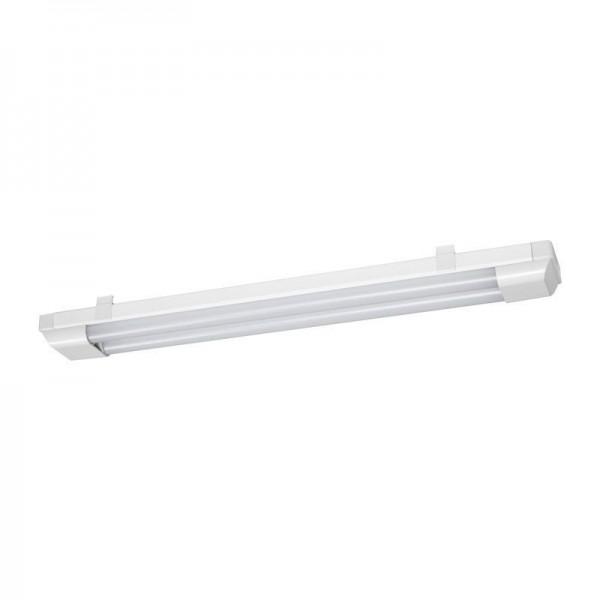 Osram/LEDVANCE LED Wand & Deckenleuchte Power Batten 24W 3000K warmweiß 2300lm IP20