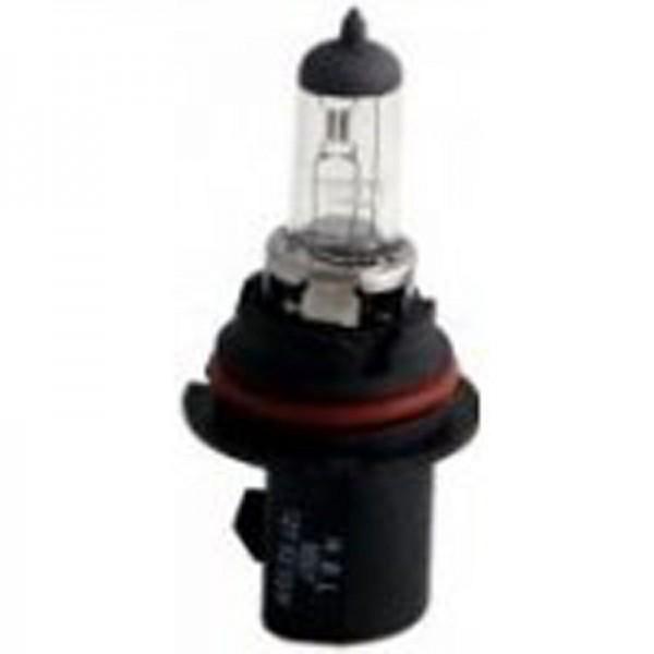 Philips Autolampe HB5 9007C1 55W 12V PX29t nicht dimmbar