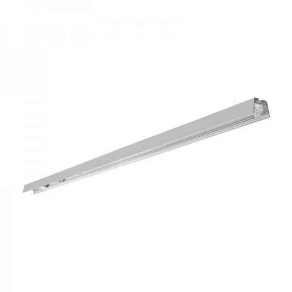 Osram/LEDVANCE TruSys Energy Rail Stromschiene 3000 5x2,5 IP20 Aluminium