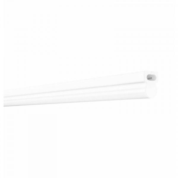 Ledvance LED Wand- /Deckenleuchte Linear Compact HO 600 10W 4000K neutralweiß 1000lm IP20