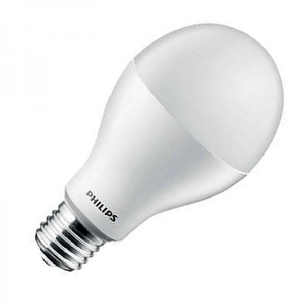 Philips CorePro LEDbulb 5W 3000K warmweiß 350lm E27 nicht dimmbar