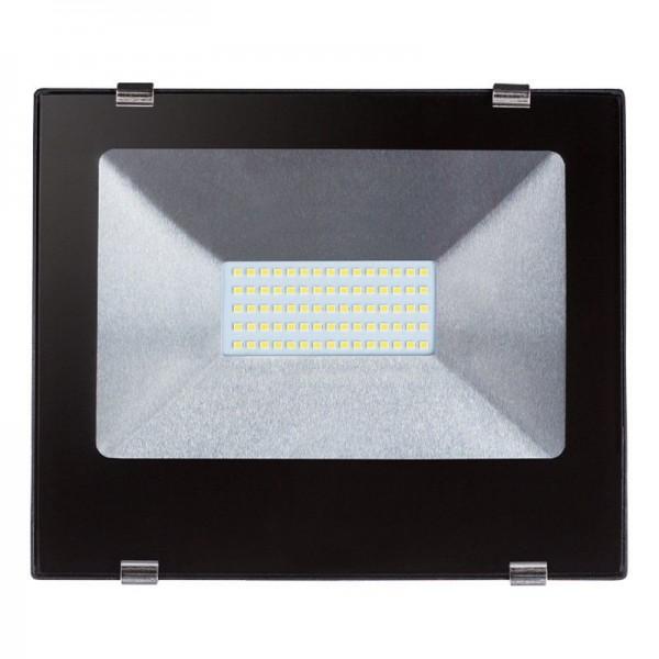 Modee LED Floodlight Ultra Slim 30W 4000K neutralweiß 2250lm