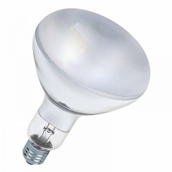 Osram/LEDVANCE UV-A Lampe Ultra Vitalux 300W E27 nicht dimmbar