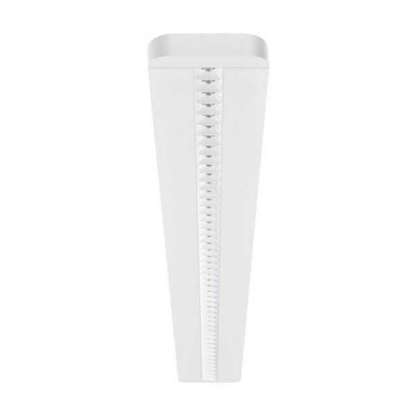 Osram/LEDVANCE LED Linear IndiviLED Direct Light TH 1500 25W 4000K kaltweiß 3300lm IP20 Weiß